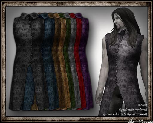 Gwidion all colors 512