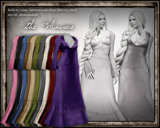 mp nimue all colors 512