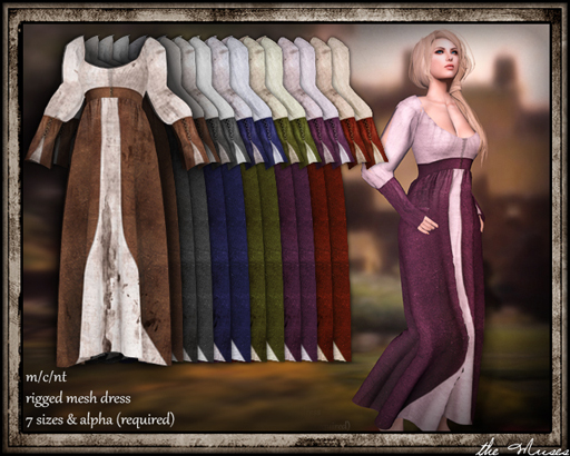 cordelia all colors 512
