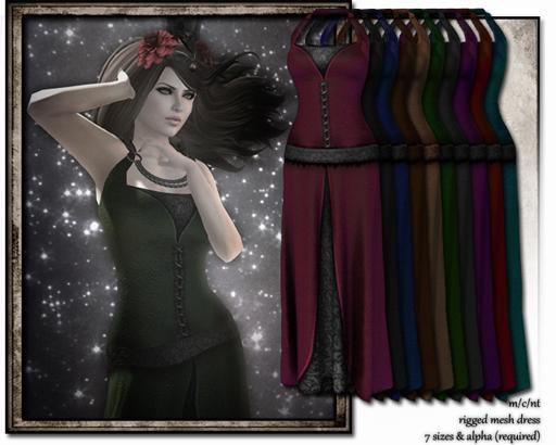 bellatrix all colors s