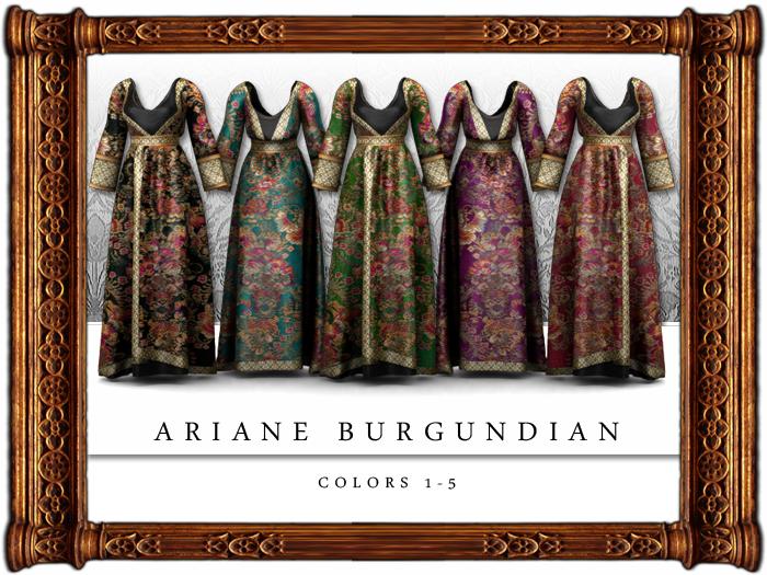 Ariane Burg colors 1_5 copy