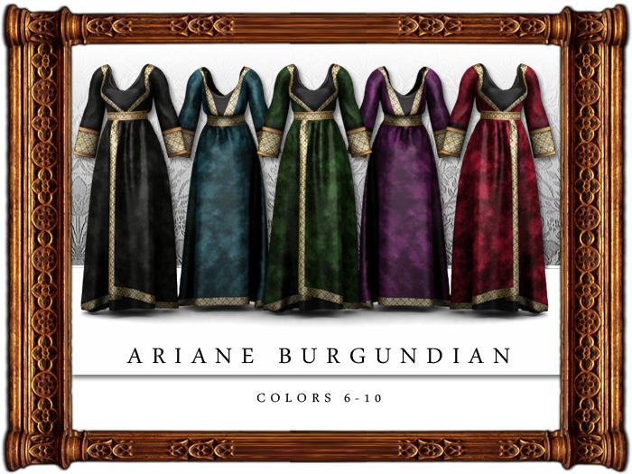 Ariane Burg colors 6_10 copy