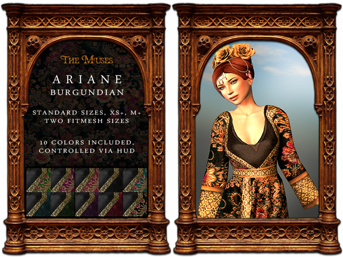 Ariane Burg Main copy