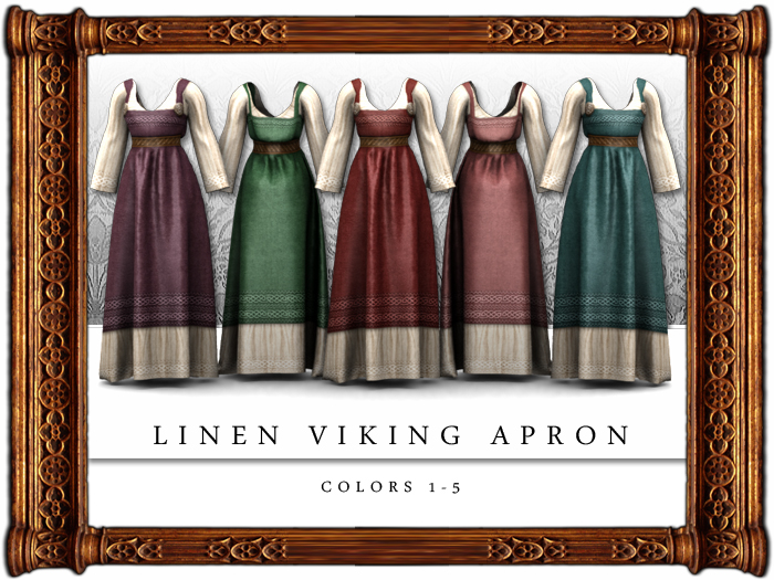 Linen Viking colors 1_5 copy