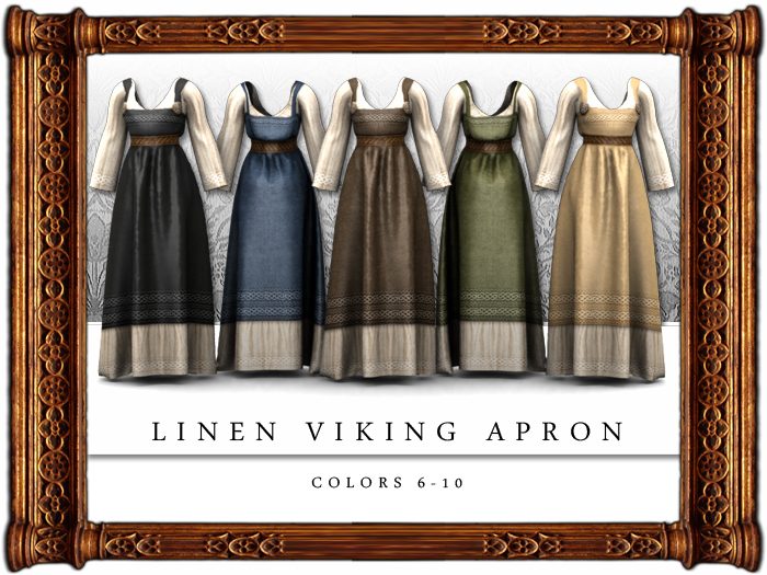 Linen Viking colors 6_10 copy