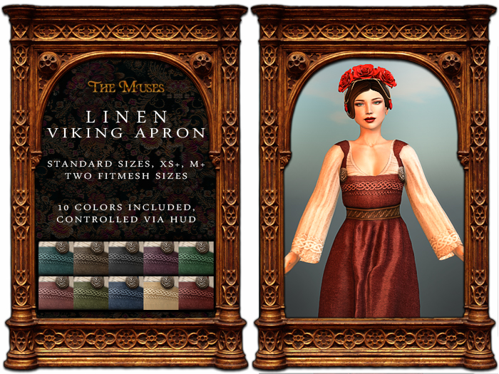 Linen Viking Main copy