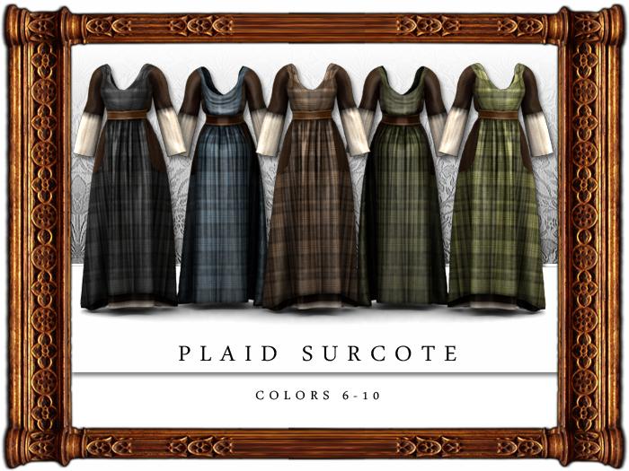 Plaid Surcote colors 6_10 copy
