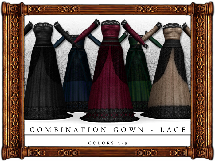 combo lace colors 1_5 copy