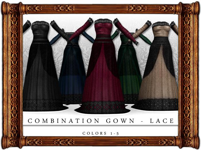 combo lace colors 1_5 copy