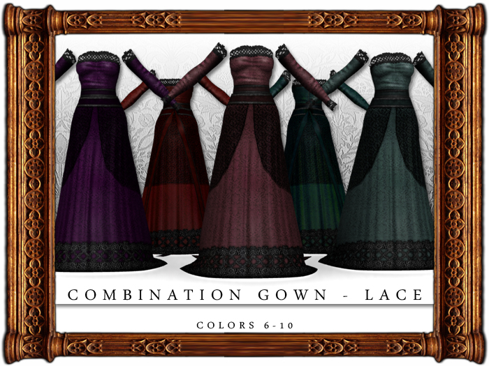 combo lace colors 6_10 copy
