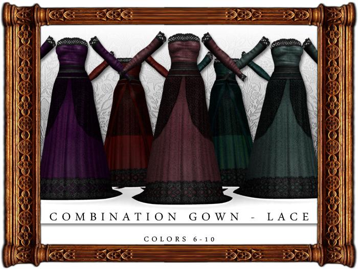 combo lace colors 6_10 copy