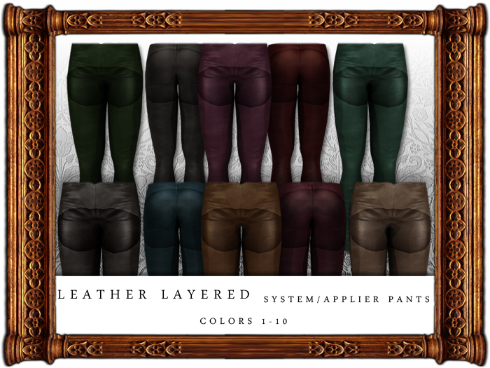 leather layered sys_app pants color 1_10 copy