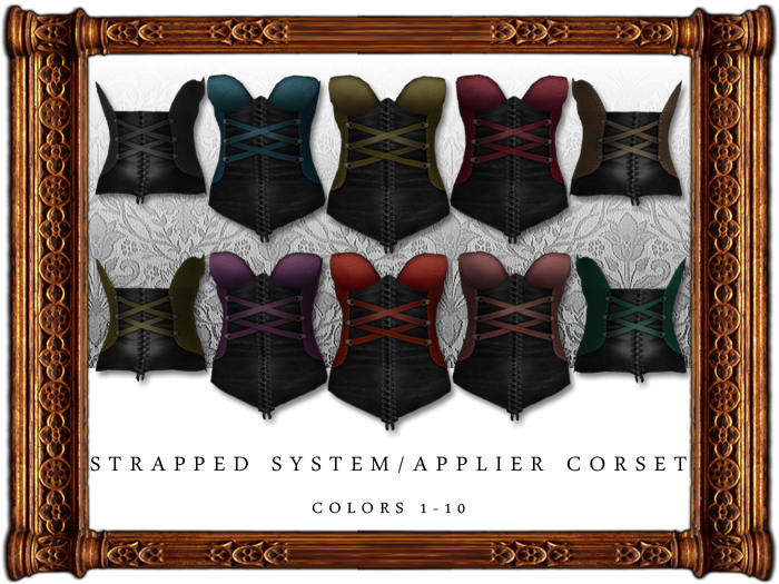 strapped sys_app corset color 1_10